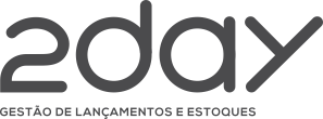 logo_2day