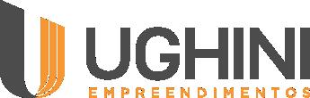 logo_ughini